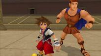 Kingdom Hearts HD 1.5 ReMIX - Screenshots - Bild 27