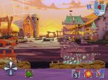 Worms 3 - Screenshots - Bild 4
