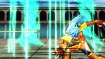 Saint Seiya: Brave Soldiers - Knights of the Zodiac - Screenshots - Bild 50