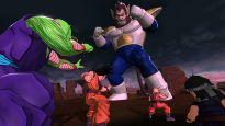 Dragon Ball Z: Battle of Z - Screenshots - Bild 1