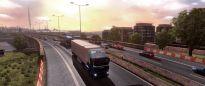 Euro Truck Simulator 2: Going East! Add-On - Screenshots - Bild 5
