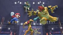 Super Smash Bros. for Wii U - Screenshots - Bild 103