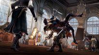 Assassin's Creed IV: Black Flag - Screenshots - Bild 2