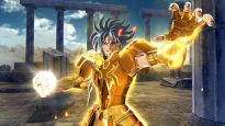 Saint Seiya: Brave Soldiers - Knights of the Zodiac - Screenshots - Bild 54