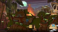 Worms: Clan Wars - Screenshots - Bild 3