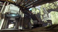 Halo 4 DLC: Champions Bundle - Screenshots - Bild 11