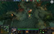 DotA 2 - Screenshots - Bild 3