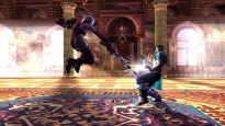 Soulcalibur 2 HD Online - Screenshots - Bild 10
