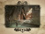 Assassin's Creed IV: Black Flag - Artworks - Bild 16