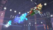 Super Smash Bros. for Wii U - Screenshots - Bild 51