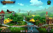 CastleStorm - Screenshots - Bild 28