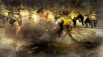Dynasty Warriors 8 - Screenshots - Bild 15