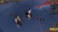 Europa Universalis IV - Screenshots - Bild 12
