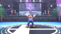 Super Smash Bros. for Wii U - Screenshots - Bild 110
