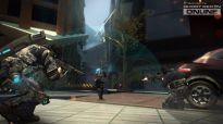 Tom Clancy's Ghost Recon Online - Screenshots - Bild 2