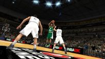 NBA 2K14 - Screenshots - Bild 4