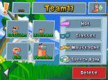 Worms 3 - Screenshots - Bild 17