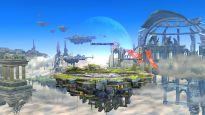 Super Smash Bros. for Wii U - Screenshots - Bild 114