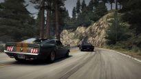 GRID 2 DLC: Peak Performance Pack - Screenshots - Bild 4
