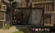 Das Schwarze Auge - Nordlandtrilogie: Schicksalsklinge - Screenshots - Bild 5