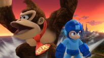 Super Smash Bros. for Wii U - Screenshots - Bild 65