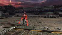 Scarlet Blade - Screenshots - Bild 13