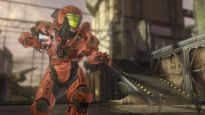 Halo 4 DLC: Champions Bundle - Screenshots - Bild 7
