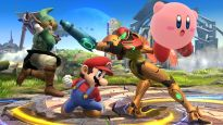 Super Smash Bros. for Wii U - Screenshots - Bild 104