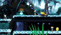 Die Schlümpfe 2: Das Spiel - Screenshots - Bild 10