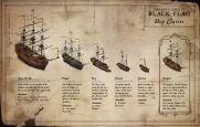 Assassin's Creed IV: Black Flag - Artworks - Bild 13