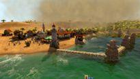 Rise of Venice - Screenshots - Bild 7