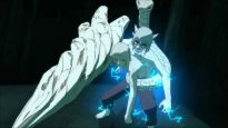 Naruto Shippuden: Ultimate Ninja Storm 3 Full Burst - Screenshots - Bild 6