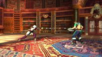 Soulcalibur 2 HD Online - Screenshots - Bild 7
