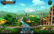 CastleStorm - Screenshots - Bild 26