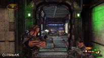 Scourge: Outbreak - Screenshots - Bild 13
