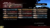 Dead or Alive 5 Ultimate - Screenshots - Bild 22