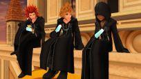 Kingdom Hearts HD 1.5 ReMIX - Screenshots - Bild 4