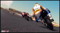 MotoGP 13 DLC: Moto2 und Moto3 - Screenshots - Bild 5