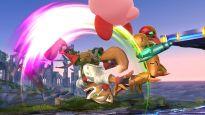Super Smash Bros. for Wii U - Screenshots - Bild 54