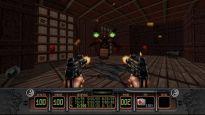Shadow Warrior Classic Redux - Screenshots - Bild 6