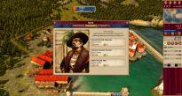 Rise of Venice - Screenshots - Bild 11