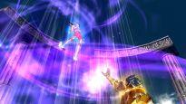 Saint Seiya: Brave Soldiers - Knights of the Zodiac - Screenshots - Bild 53