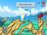 Worms 3 - Screenshots - Bild 18