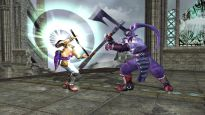 Soulcalibur 2 HD Online - Screenshots - Bild 26
