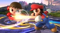 Super Smash Bros. for Wii U - Screenshots - Bild 28