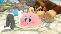 Super Smash Bros. for Wii U - Screenshots - Bild 14