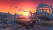 Super Smash Bros. for Wii U - Screenshots - Bild 116