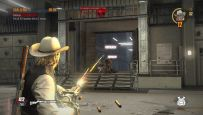 R.I.P.D.: The Game - Screenshots - Bild 36