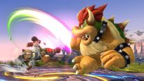 Super Smash Bros. for Wii U - Screenshots - Bild 81