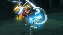 Naruto Shippuden: Ultimate Ninja Storm 3 Full Burst - Screenshots - Bild 3